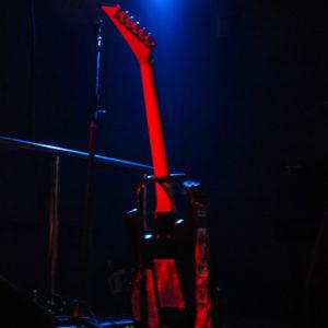 гитара, рок, концерты