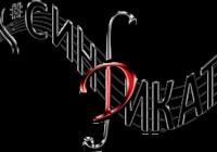 Логотип группы «Синдикат»_800х500
